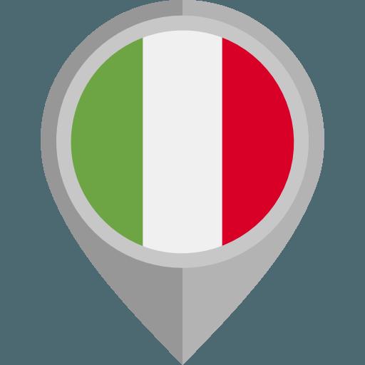 Chiama in Italia