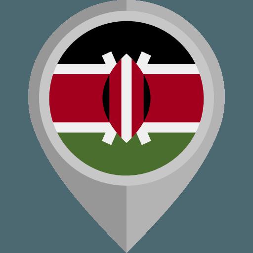 Chiama in Kenya